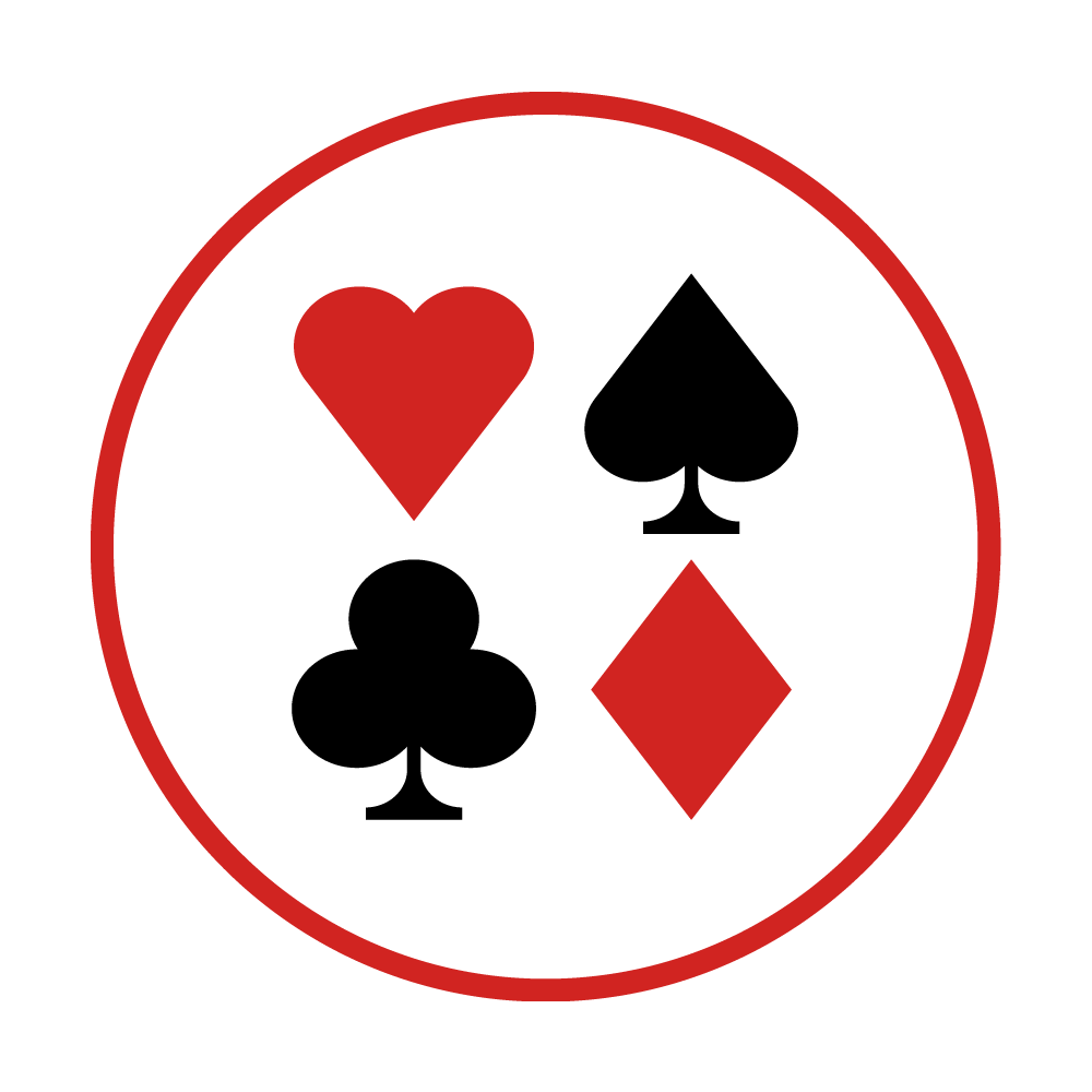 Kostenlose Spiele Karten